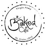 BakedCafeLogo